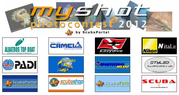 myshot2012